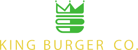 King Burger Co.